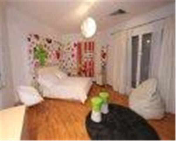 شقة مفروشة حديثة للايجار بالاسكندرية محرم بك